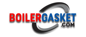 boilergasket-1