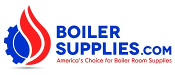 boilersupplies-1