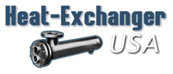heat-exchanger-USA