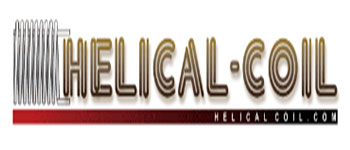 helical-coil