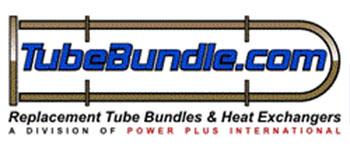 tubebundle