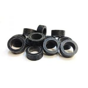 EPDM Gage Glass Washers