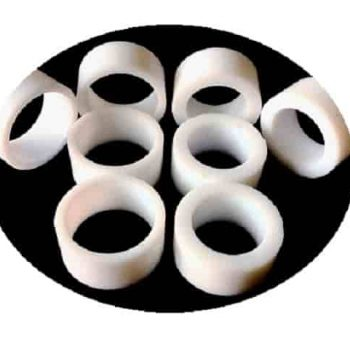 Gage Glass Washers | Gage Glass