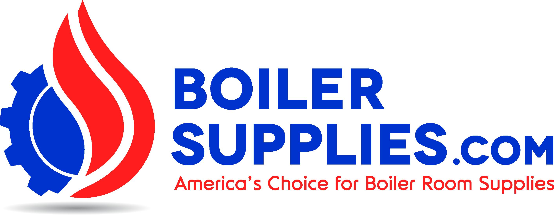 logo-boiler-supplies
